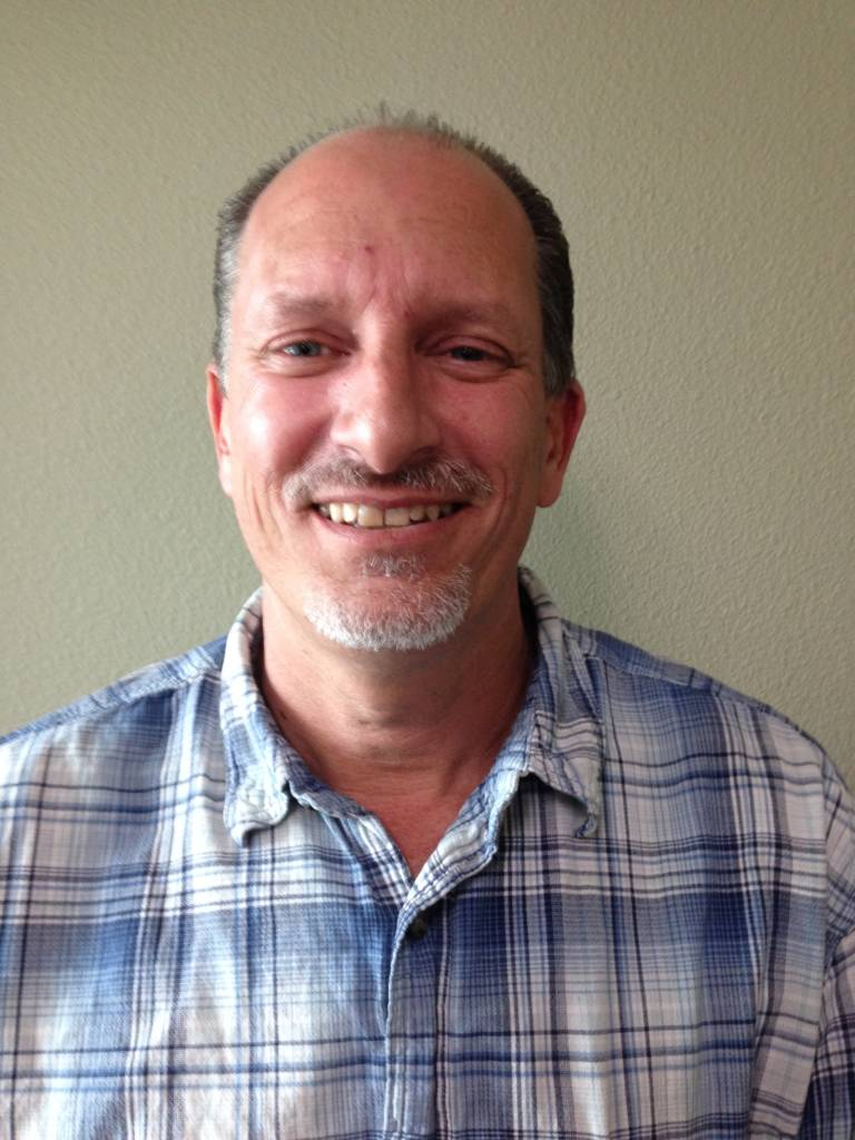 Let's Meet Kent Osborn, Our New Manager in Pittsburg ...