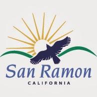 Mike's Auto Body Adds San Ramon Location to Make It an Even Dozen