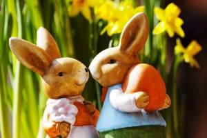 East Bay Easter Events for the Whole Family