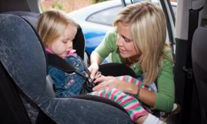 child-in-car-seat-007