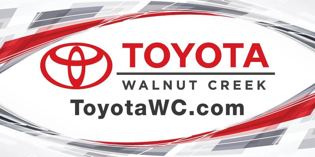 main background logo - Mike's Auto Body