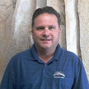 Manager - Walnut Creek Auto Body Shop